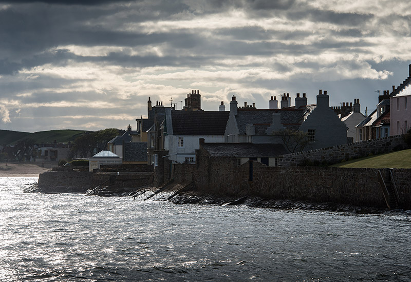 Elie East Neuk of Fife
